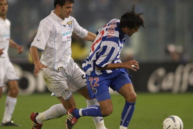 Ferreira and Stankovic