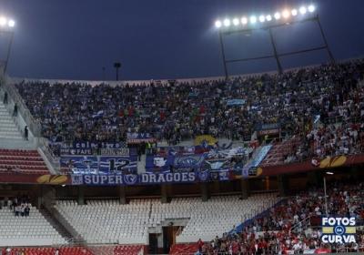 20140410 - SEVILHA FC - FC PORTO